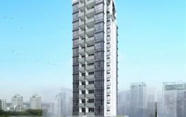 singhaiyi-city-suites