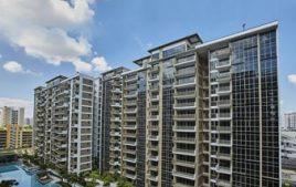 ola-sengkang-ec-developer-singapore
