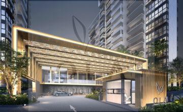 ola-ec-sengkang-grand-entrance-singapore