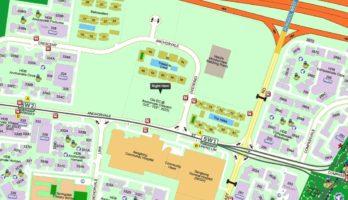 ola-sengkang-ec-location-map-singapore