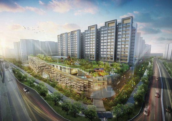 anchorvale-village-sengkang-singapore