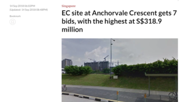 ola-ec-sengkang-anchorvale-crescent-land-sales-singapore