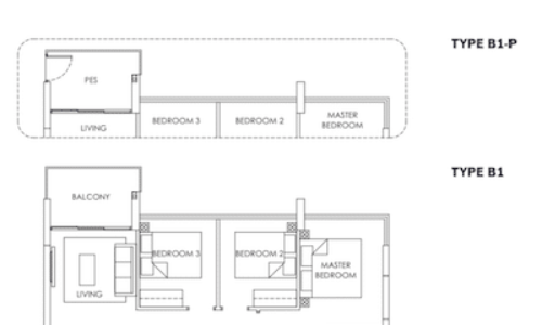ola-ec-floorplan-3-bedroom-b1-p