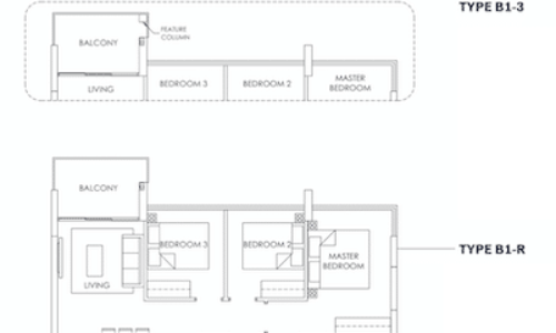 ola-ec-floorplan-3-bedroom-b1-r