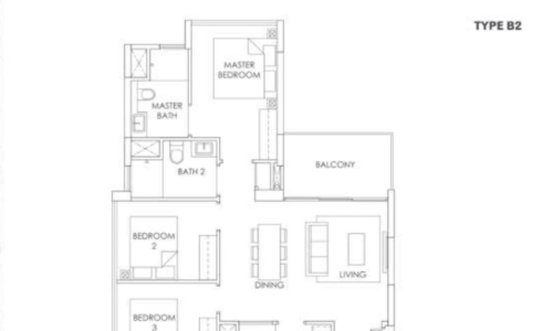 ola-ec-floorplan-3-bedroom-b2-1