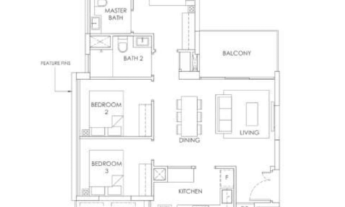 ola-ec-floorplan-3-bedroom-b2-2