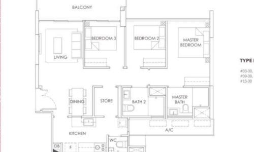 ola-ec-floorplan-3-bedroom-deluxe-b6
