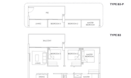 ola-ec-floorplan-3-bedroom-premium-b3