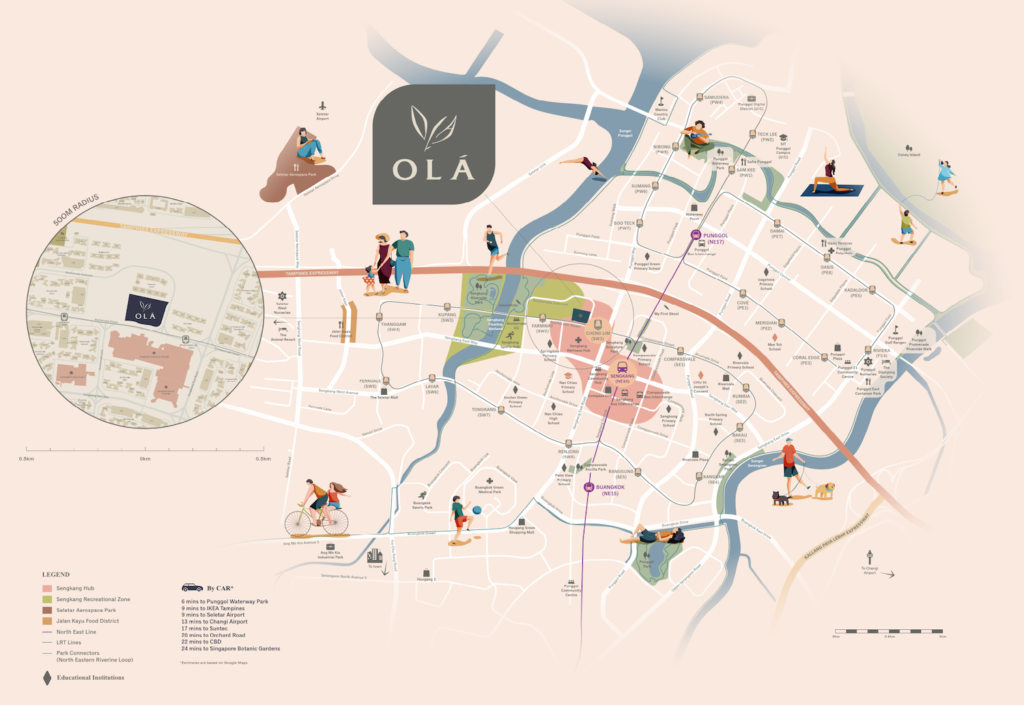 ola-ec-location-map