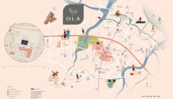 ola-ec-location-map