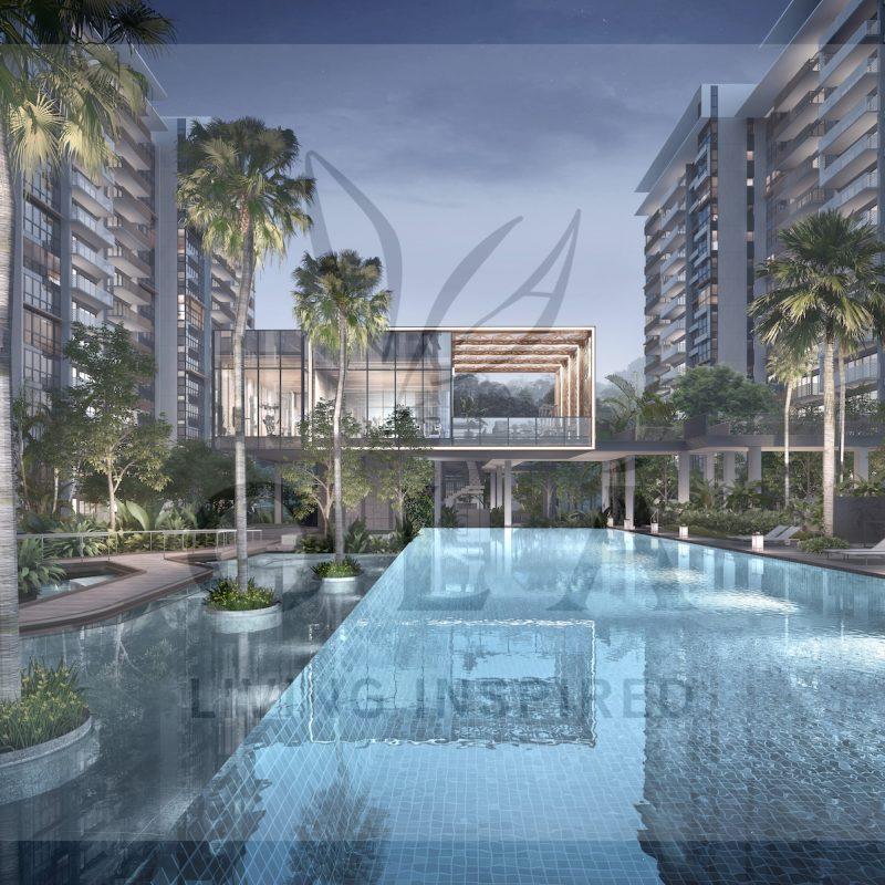 ola-ec-sengkang-pool-singapore